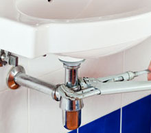 24/7 Plumber Services in Diamond Bar, CA