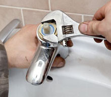 Residential Plumber Services in Diamond Bar, CA